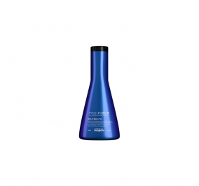 LOREAL Pro Fiber L'Oreal Shampoo Re-Create 250 ml