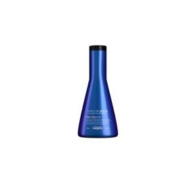 Pro Fiber L'Oreal Shampoo Re-Create 250 ml