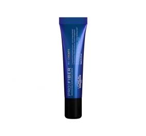 Pro Fiber L'Oreal Re-Create Concentrato Monodose 10x15 ml