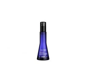 Pro Fiber L'Oreal Trattamento Rectify No Risciacquo 75 ml