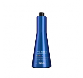 LOREAL Pro Fiber L'Oreal Shampoo Re-Create 1000 ml