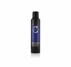 Tigi Catwalk Session Series Work it Hairspray 300 ml Tigi