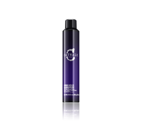 Tigi Catwalk FIRM HOLD HAIR SPRAY 300 ml Tigi