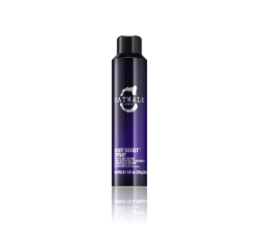 Catwalk Your Highness Root Boost Spray 250 ml Tigi Volume Collection