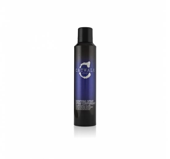 Tigi Catwalk Bodifying Spray Corporisant 240 ml Tigi
