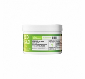 Tigi Tigi Bed Head Re-Energize Treatment Mask Livello 1 200g