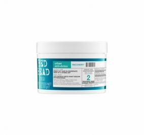 Tigi Tigi Bed Head Recovery Treatment Mask Livello 2 200g