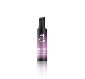 Tigi Catwalk Blow Out Balm 90 ml Tigi
