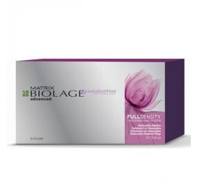 Biolage Fulldensity Stemoxydine 10 fiale x 6ml Matrix