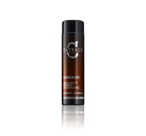 Tigi Catwalk Fashionista Brunette Conditioner 250 ml Tigi