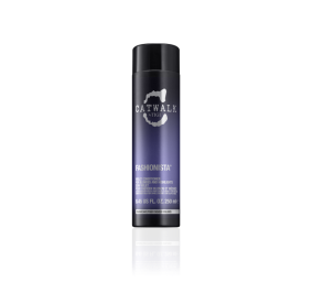 Tigi Catwalk Fashionista Violet Conditioner 250 ml Tigi