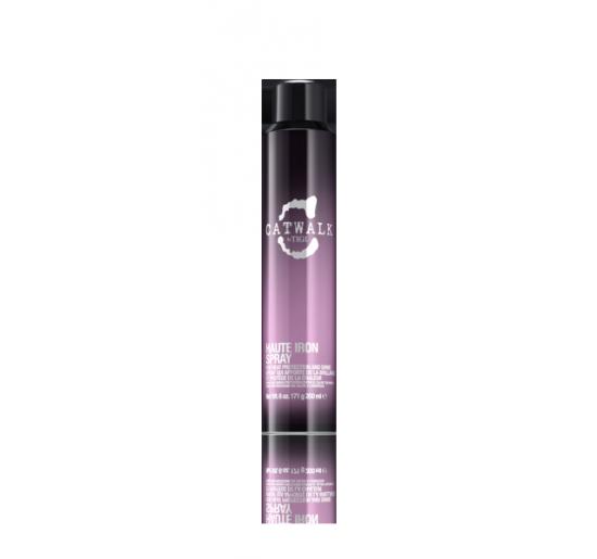 Tigi Catwalk Haute Iron Spray 200 ml Tigi