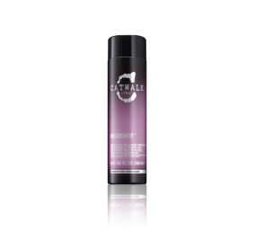 Tigi Catwalk Headshot Conditioner 250 ml Tigi