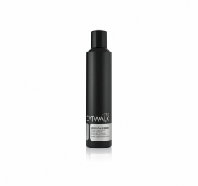 Tigi Catwalk Session Series Work it Hairspray 300 ml Tigi