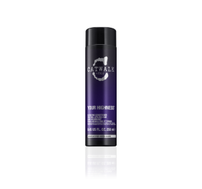 Tigi Catwalk Your Highness Elevating Conditioner 250 ml Tigi