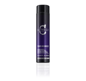 Tigi Catwalk Your Highness Elevating Shampoo 300 ml Tigi