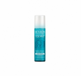 Equave Instant Beauty Hydro Nutritive Detangling Conditioner 200 ml Revlon