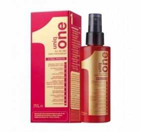 Uniq One All In One Hair Treatment 150ml Revlon