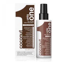 Uniq One All In One Coconut Hair Treatment 150ml Revlon