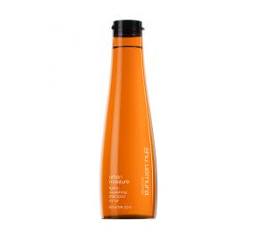 Shu Uemura Shu Uemura Urban Moisture Shampoo 300 ml