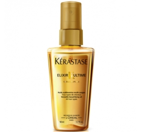 Kérastase Elixir Ultime 50 ml