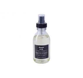 DAVINES OI OIL 135 ML