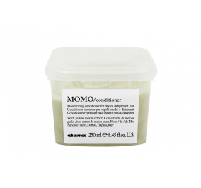 DAVINES ESSENTIAL HAIRCARE MOMO CONDITIONER 250 ML