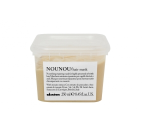DAVINES ESSENTIAL HAIRCARE NOUNOU HAIR MASK 250 ML