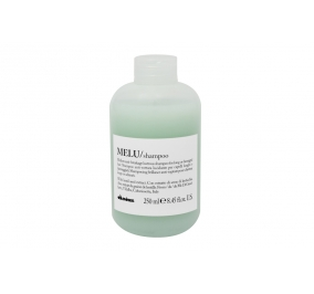 DAVINES ESSENTIAL HAIRCARE MELU SHAMPOO 250 ML