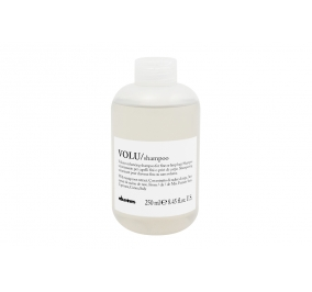 DAVINES ESSENTIAL HAIRCARE VOLU SHAMPOO 250 ML