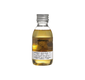 DAVINES AUTHENTIC OLIO NUTRIENTE 140 ML