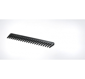 GHD Pettine ghd Comb