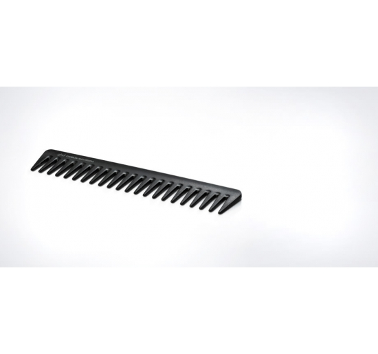 GHD Pettine ghd Comb