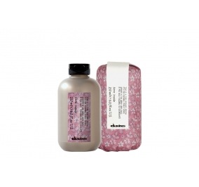 DAVINES MORE INSIDE SIERO CREA RICCI 250 ML