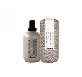 DAVINES MORE INSIDE SPRAY AL SALE MARINO 250 ML