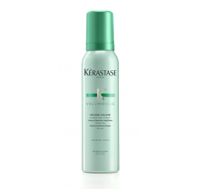 Kérastase Kérastase Mousse Volumifique 150 ml