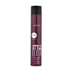 Matrix MATRIX STYLE LINK PERFECT STYLE FIXER ANTI-HUMIDITY