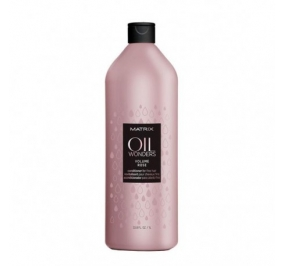 Matrix Oil Wonders Volume Rose Conditioner 1000 ml Matrix