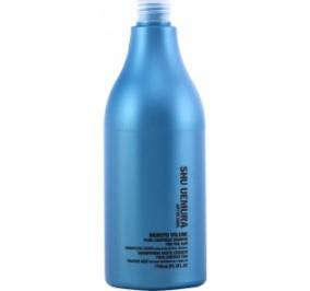 Muroto Volume Shu Uemura Shampoo 750 ml
