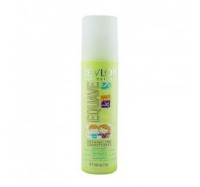 Equave Kids Green Apple Detangling Conditioner 200 ml Revlon