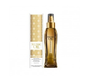 LOREAL L'Oreal Mythic Oil Nourishing Oil 100 ml