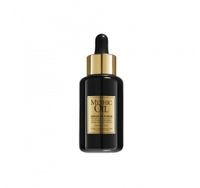 L'Oreal Mythic Oil Serum De Force 50 ml