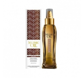 LOREAL L'Oreal Mythic Oil Rich Oil 100 ml