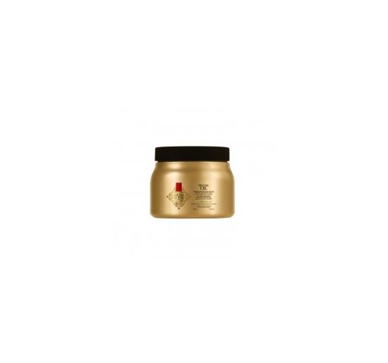 LOREAL L'Oreal Mythic Oil Masque Capelli Grossi 500 ml