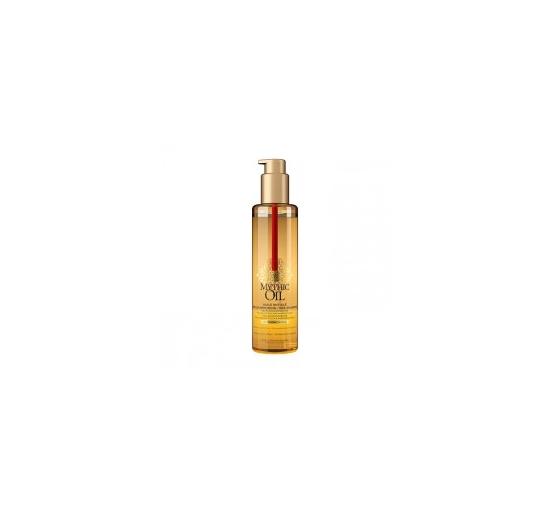LOREAL L'Oreal Mythic Oil Huile Initiale 150 ml