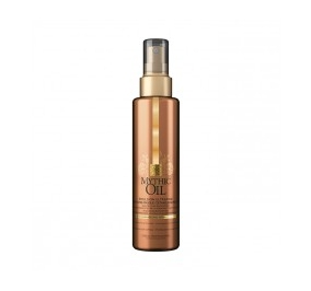 L'Oreal Mythic Oil Emulsion Ultrafine 150 ml