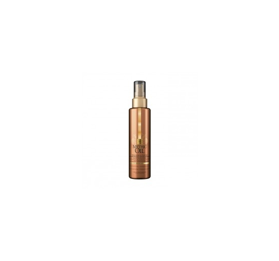 LOREAL L'Oreal Mythic Oil Emulsion Ultrafine 150 ml