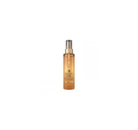 LOREAL L'Oreal Mythic Oil Oil Detangling Spray 150 ml