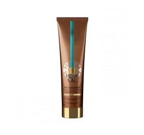 LOREAL L'Oreal Mythic Oil Creme Universelle 150 ml