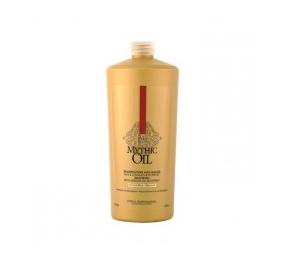 L'Oreal Mythic Oil Shampoo Capelli Grossi 1000 ml